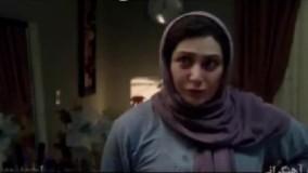 تیزر فیلم «هفت ماهگی»