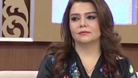 آواز آذربایجانی عاریف بابایف و شاهین بابایف