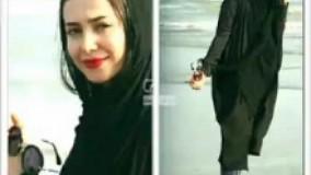 کامران نیکو -آهنگ فوق العاده زیبای کی مثل من
