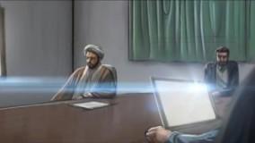 ناگفته های پیچیده ترین عملیات اطلاعاتی ایران-قسمت هفتم