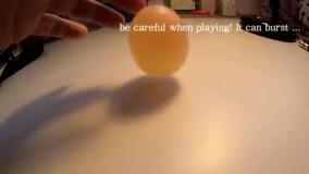 عجیب ترین ترفند های جهان! | حتما ببینید !