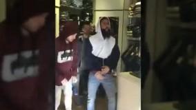 کلیپ خنده دار ایرانی (جدید)