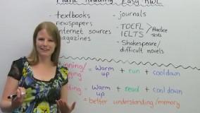 درس 1141 - مجموعه آموزش زبان انگلیسی EngVid