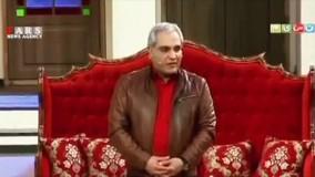 واکنش مهران مدیری به جوسازیهای سیاسی