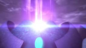 انیمیشن صلحبانان جهان قسمت ۵۱