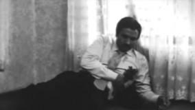 """موزیک ویدیوی """"روزای مرگ عشق"""" از محمدرضا فروتن"""