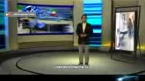 اخبار انتخابات در سیما - تبلیغات زودهنگام و پخش زنده مناظره ها
