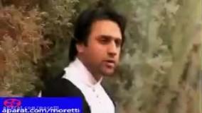 موزیک ویدیو جدید برادران خداوردی برای مرتضی پاشایی