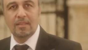 قصه عشق پرطرفدار مهناز افشار و ضا عطاران در نهنگ عنبر 2