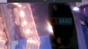 آکواریومهای آیمک(iMac) هم عرضه میشوند!