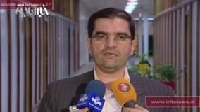 هاشمی: حقوق نامزدها در برنامههای تلویزیونی رعایت میشود