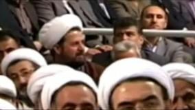 نماهنگ ناجا(نیروی انتظامی)