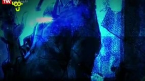صلحبانان جهان قسمت ۲۰ (تعقیب) - دوبله به فارسی
