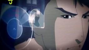 صلحبانان جهان قسمت ۲۱ (حبس) - دوبله به فارسی
