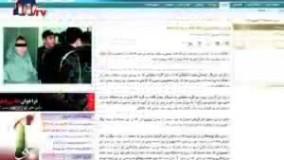 گزارش اجتماعی: تعداد دانشجویان معتاد دختر ایرانی با ...