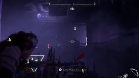 راهنمای قدم به قدم Horizon Zero Dawn-قسمت 68