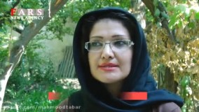 گزارش تکان دهنده از کمپ ترک اعتیاد زنان در تهران/مردی که همسرش را معتاد کرد تا از او جدا نشود!