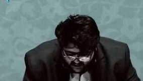 دومین فیلم تبلیغاتی حسن روحانی