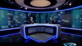 فیلم کامل سخنان قالیباف در گفتگوی ویژه خبری