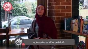 رژیم غذایی دکتر کرمانی برای ماه رمضان