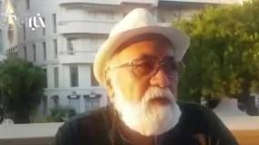 ارزیابی یک تهیهکننده ایرانی از هفتادمین جشنواره کن