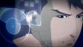 انیمیشن صلح بانان جهان قسمت 49