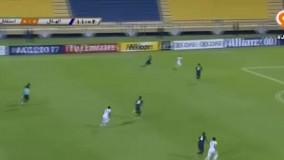 الهلال عربستان 2-1 استقلال خوزستان
