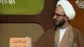 مروری بر مناظرات ریاست جمهوری؛ از سال ۶۰ و شهیدبهشتی تا بگم بگم و حمله گازانبری