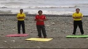 ورزش و سلامتی1