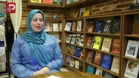 خاص ترین و عجیب ترین پراید ایران