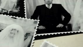 """موزیک ویدئو """" فندک تب دار """" محسن چاوشی برای سریال شهرزاد 2"""