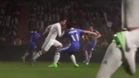 تریلر بازی FIFA 18