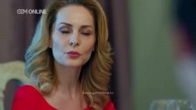 دوبله سریال ترکی اکیا : قسمت 64