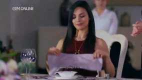 دوبله سریال ترکی اکیا : قسمت 66