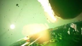 بازی انحصاری Deep Rock Galactic برای ایکس باکس وان ایکس معرفی شد