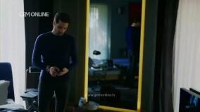 دوبله سریال ترکی اکیا : قسمت 83