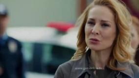 دوبله سریال ترکی اکیا : قسمت82