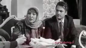 دانلود سریال عاشقانه قسمت 12 با لینک مستقیم