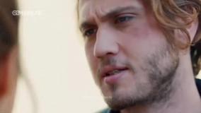 سریال ترکی نفوذی قسمت : 24