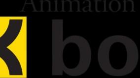 انسداد خونی خط مقدم (2015) -- تریلر مجموعه انیمیشنی (انیمه)