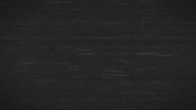 پاتما: پرنسس وارونه (2014) -- تریلر انیمیشن سینمایی (انیمه)
