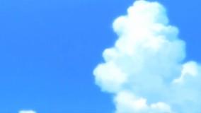 فیلم آنوهانا: گلی که آن روز دیدیم (2014) -- تریلر انیمیشن سینمایی (انیمه)