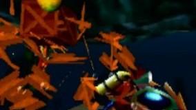 تریلر جدید بازی Crash Bandicoot
