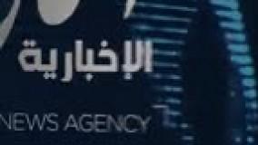 فیلمی که تروریست ها از داخل ساختمان مجلس منتشر کرده اند