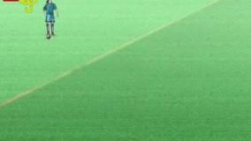کارتون فوتبال رباتی - دوبله فارسی - قسمت 13 (فصل یک)