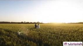فیلم آتلیه عکاسی شاران تهران در سایت تالارنامه