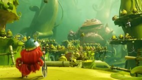 Wii_U_-_Rayman_Legends_E3_CGI_trailer