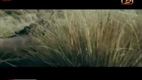 فیلم سینمایی ده هزارسال پیش از میلاد بادوبله فارسی