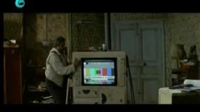 فیلم سینمایی داوطلب مرگ بادوبله فارسی