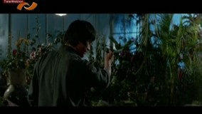 فیلم سینمایی بازی مرگ 2 (بروسلی) بادوبله فارسی